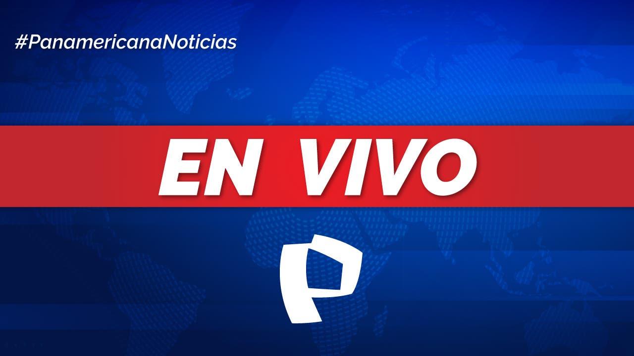 Tv En Vivo Panamericana Tv